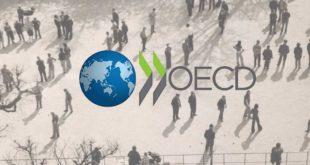 OECD Nedir? Açılımı, Görevleri ve Üye Ülkeler Listesi
