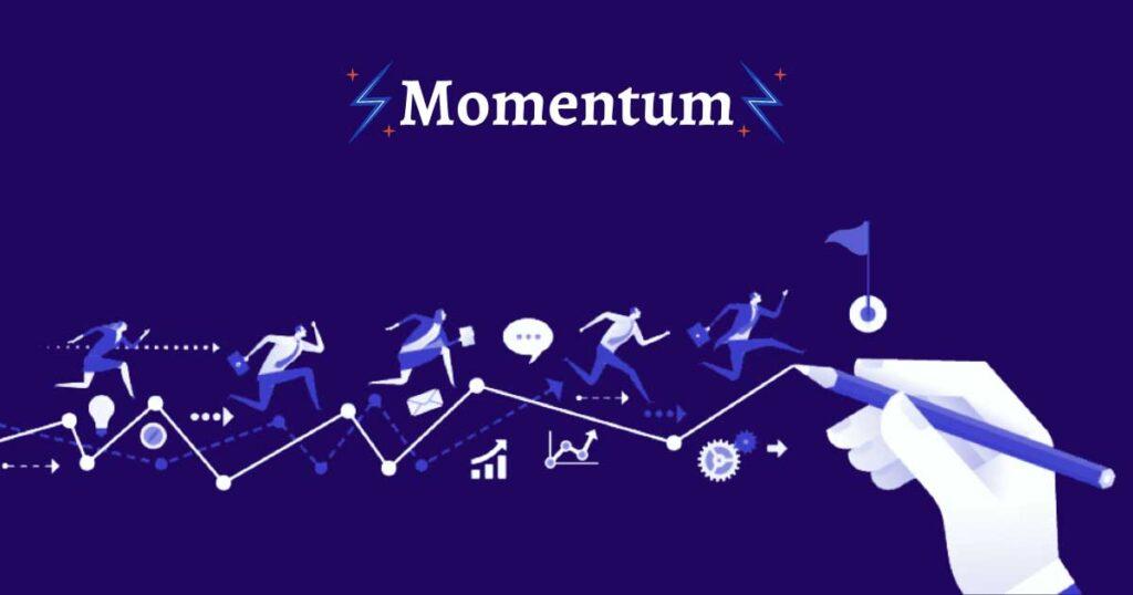 Momentum Nedir - En iyi ve En Güvenilir Forex Şirketleri Forex Blog