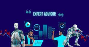 Expert Advisor Nedir, Nasıl Kullanılır, Ne İşe Yarar?