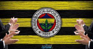 Fenerbahçe 5 Milyar TL Piyasa Değerine Ulaşan İlk Türk Spor Kulübü Oldu