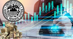 FOMC Öncesinde Borsa Pozitif, Dolar 7,50 Sınırında Geziniyor
