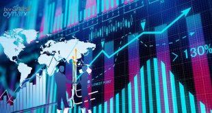 TL Varlıklarının Primli Seyrettiği Son İşlem Gününe ABD Borsaları Artıda Başladı