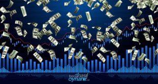 Dolar Yükselişe Geçerken, Borsa İstanbul'un Kazanımları Arttı