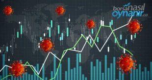 Pandemiye Yönelik Kısıtlamalara Rağmen Avrupa Borsaları Yükselişte