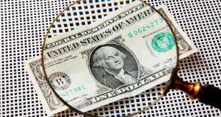 Forex Yatırımı Yaparak Para Biriktirilir mi?